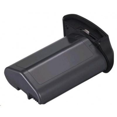 Canon LP-E4N akumulátor