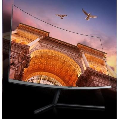 Samsung MT LCD LC27RG50FQUXEN