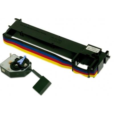 EPSON Color Upgrade Kit - sada pro barevný tisk pro LQ-300/LQ-300+