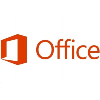 Office Professional Plus 2019 OLP B Acdmc
