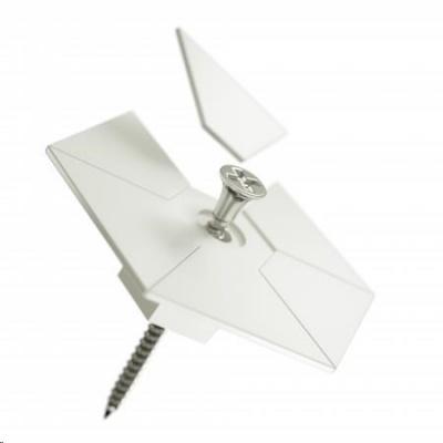 Nanoleaf Mounting Kit