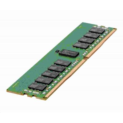 HPE 16GB (1x16GB) Dual Rank x8 DDR4-2666 CAS-19-19-19 Unbuff Std Mem Kit ml30/dl20G10