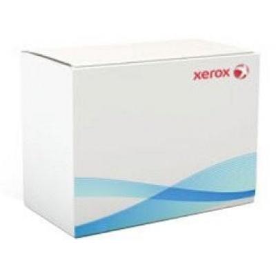 Xerox Wireless Connectivity Kit - WiFi adaptér pro AltaLink C80xx, WC 3655/6655 a WC58xx/WC59xx/WC78xx/WC72xx/79xx