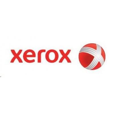 XEROX ČISTÍTÍ JEDNOTKA, COLORQUBE 93XX na 200000 STRAN