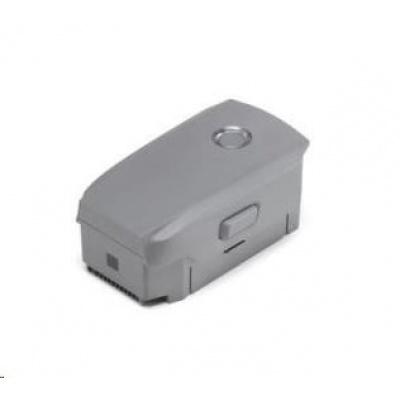 DJI Baterie pro Mavic 2