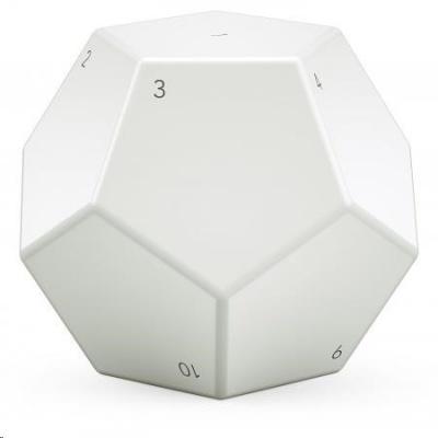Nanoleaf Remote - White