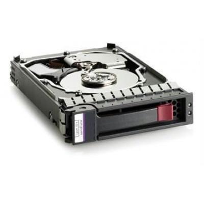 HP HDD MSA 300GB 12G SAS 10K 2.5in ENT HDD J9F44A RENEW