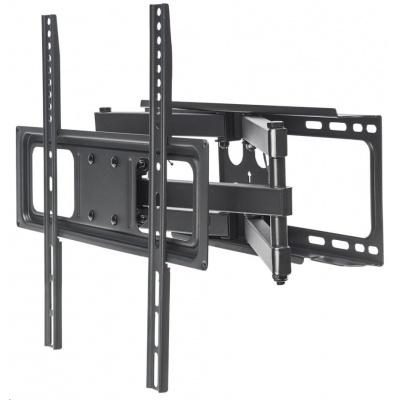 "Manhattan LCD Wall Mount for 32""-55"", Full motion"
