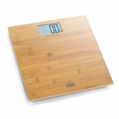 ADE BE 925 Martina - osobní váha