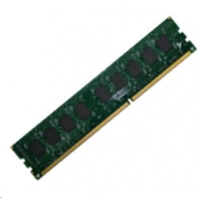QNAP rozšiřující paměť 4GB DDR3-1600