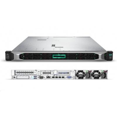 HPE PL DL360g10 6234 (3.3G/8C/22M) 1x32G P408i-a/2Gssb 8SFF 2x10/25 640FLR SFP 1x800W EIR NBD333 1U