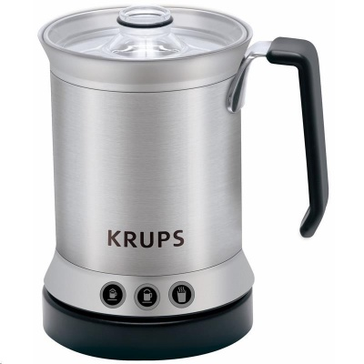 Krups XL 20004E Napěňovač mléka