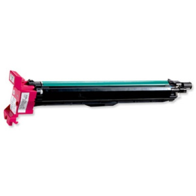 Minolta Zobrazovací jednotka purpurová do MC7450 (30k)