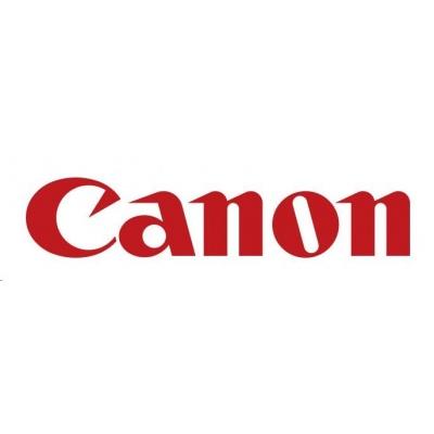 Canon Cassette Feeding Unit-AU1