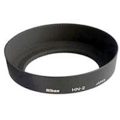 NIKON HN-2 52mm šroubovací sluneční clona
