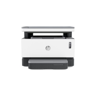 HP Neverstop Laser 1200a (A4, 20 ppm, USB, PRINT/SCAN/COPY)